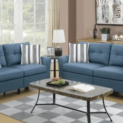 Sofa Lounge Gumtree Perth How To Keep Cat Off Chaise Sofas Lounges Couches Melbury Suite In Sapphire Blue