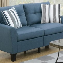 Sofa Lounge Gumtree Perth Best Brands Malaysia Chaise Sofas Lounges Couches Melbury Suite In Sapphire Blue