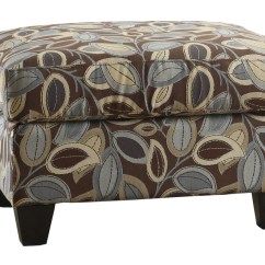 Chaise Sofas Perth Review Sofa Cover Maker Singapore Oakford Ottoman From In