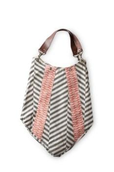 Rosanna handbags
