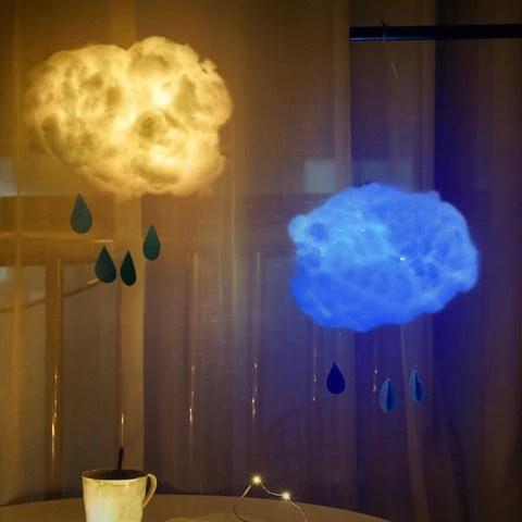 veilleuse nuage lulu veilleuse