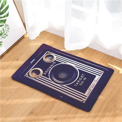 original joli tapis
