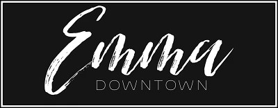 Purses/Wallets – Page 4 – Emma Downtown