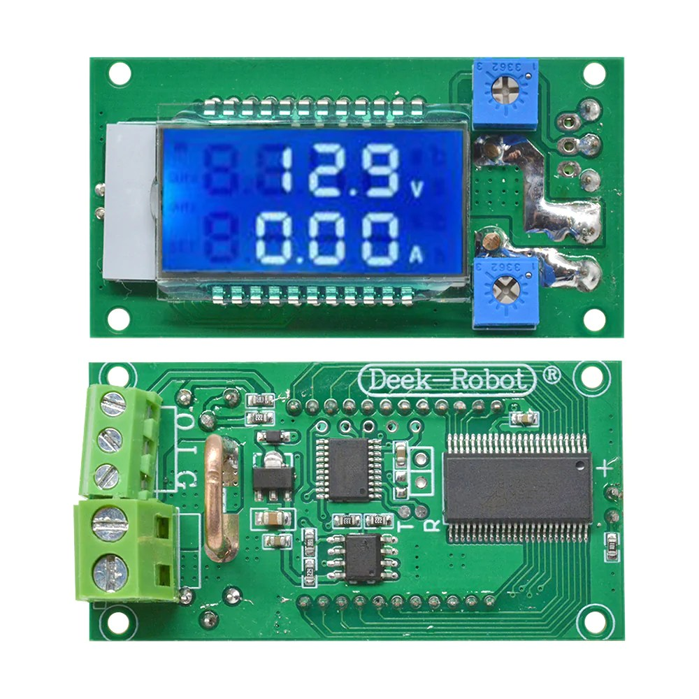 medium resolution of digital temperature controller thermostat stc 1000 calibration regulator 110 220v ac centigrade and fahrenheit