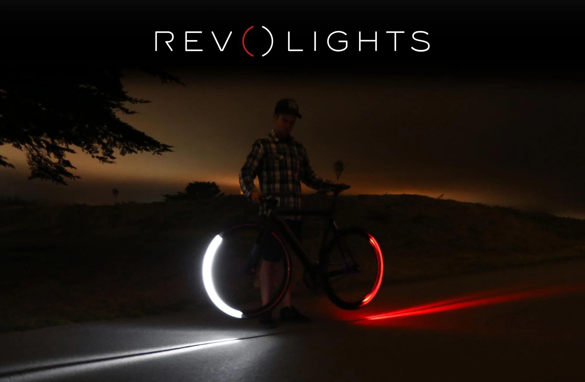 Revolightscom  Customer Reviews
