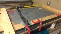 Cracked Pool Table Slate? Not a Problem, We Can Help ...