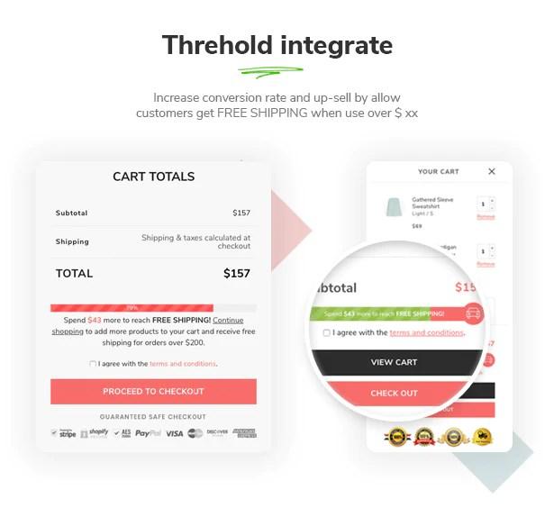 Elessi - Responsive Shopify Theme - 20
