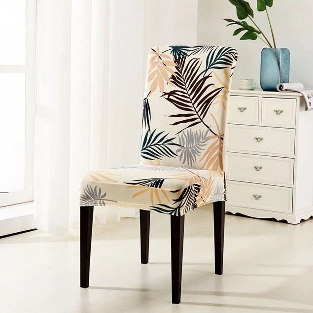 chair covers kansas city stool for standing desk subrtex official store get the best slipcover dining cover