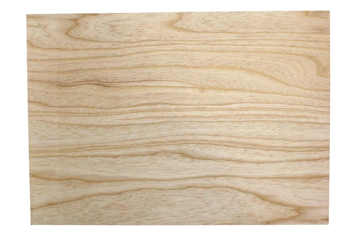 bbao swamp ash body blank [ 1200 x 800 Pixel ]