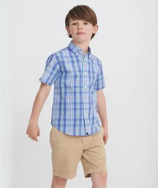 boy s apparel casual