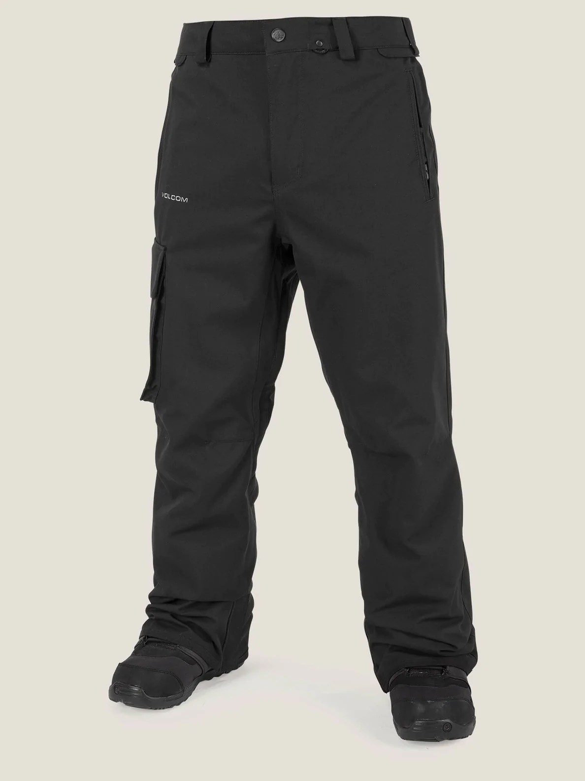also ventral pant men   cargo snow pants volcom rh