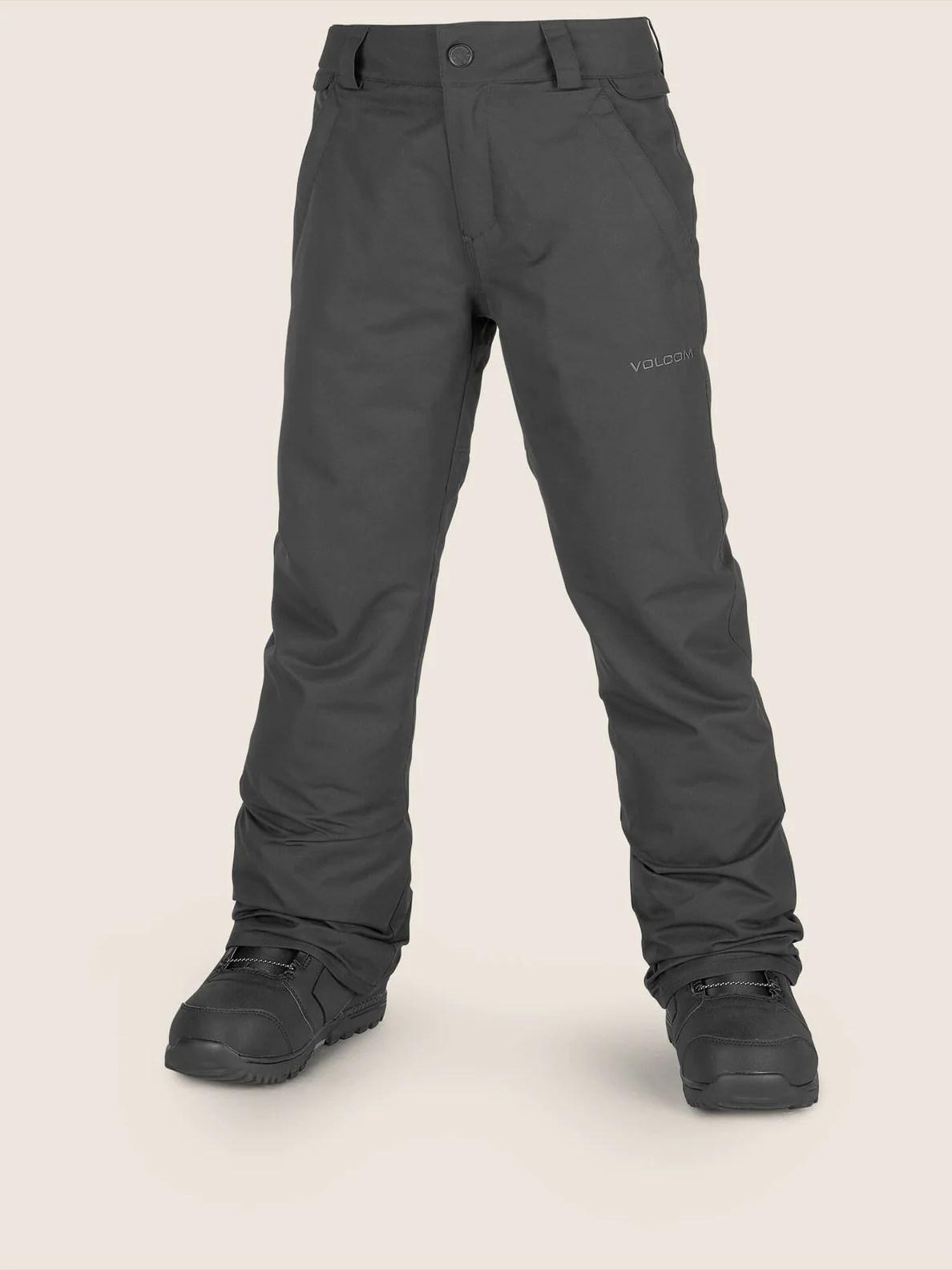 also volcom freakin snow chino pants men   khaki rh