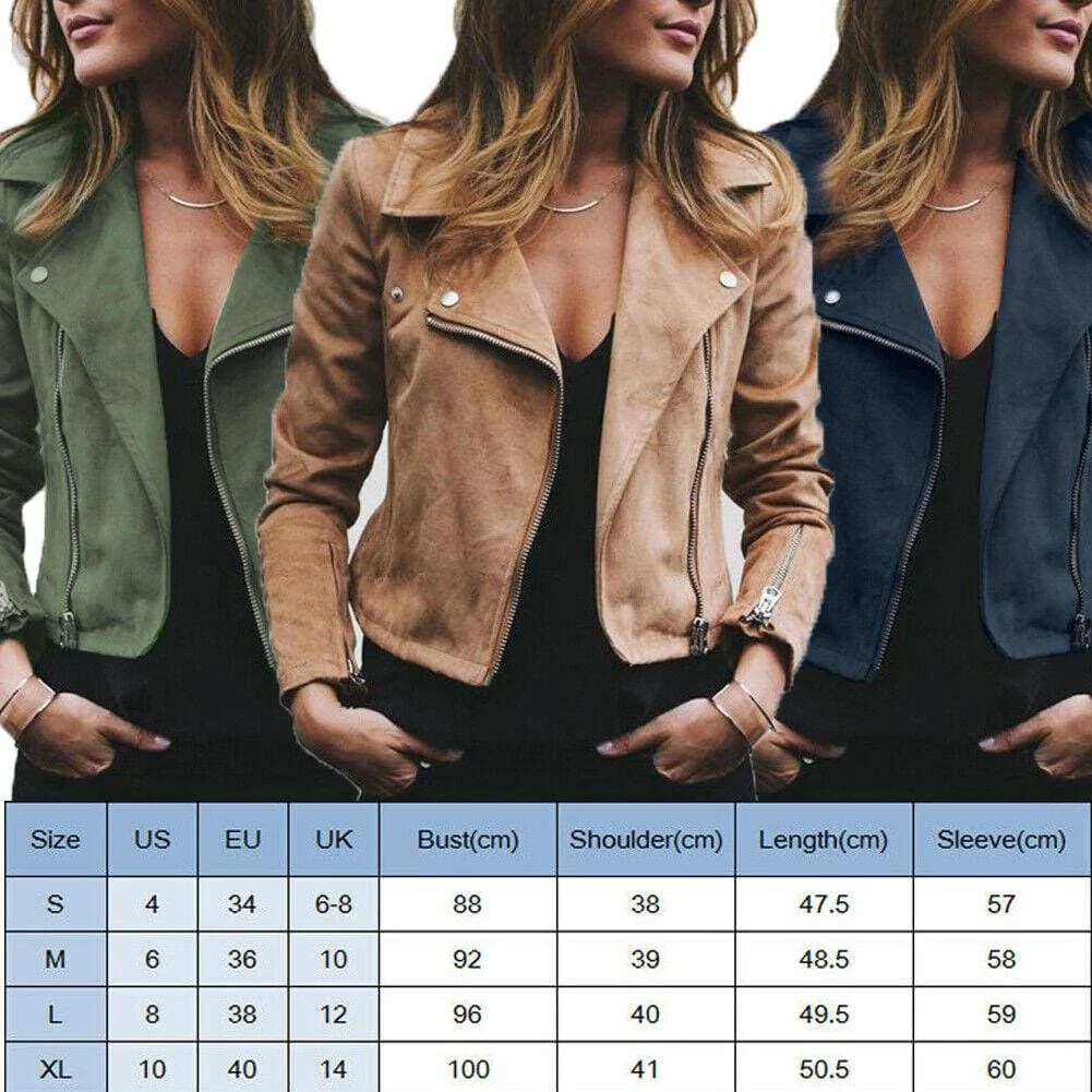 Buy Cheap Women Ladies Long Sleeve Waterfall Cardigan
