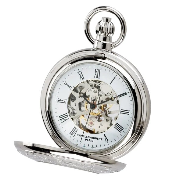 About Watch Winders - Basic Facts And Information