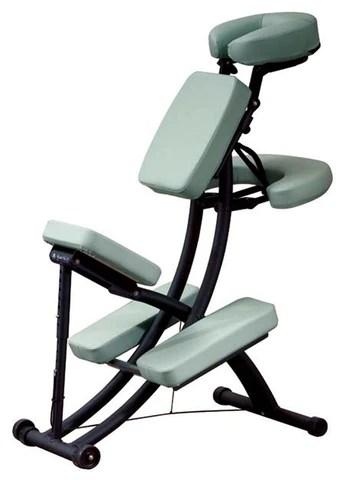 INNER STRENGTH Standard Massage Chair package
