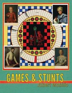 Games & Stunts