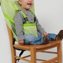 Infant Feeding Chair Steel Joints Incredible Portable High Dandleme