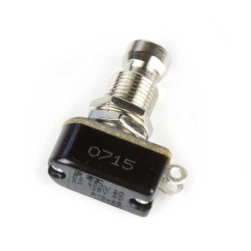 Push Button Onoff Soft Latch Circuits Battery Powered Touch Toggle