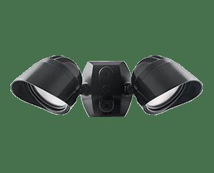 rab lighting led bullet adjustable dual