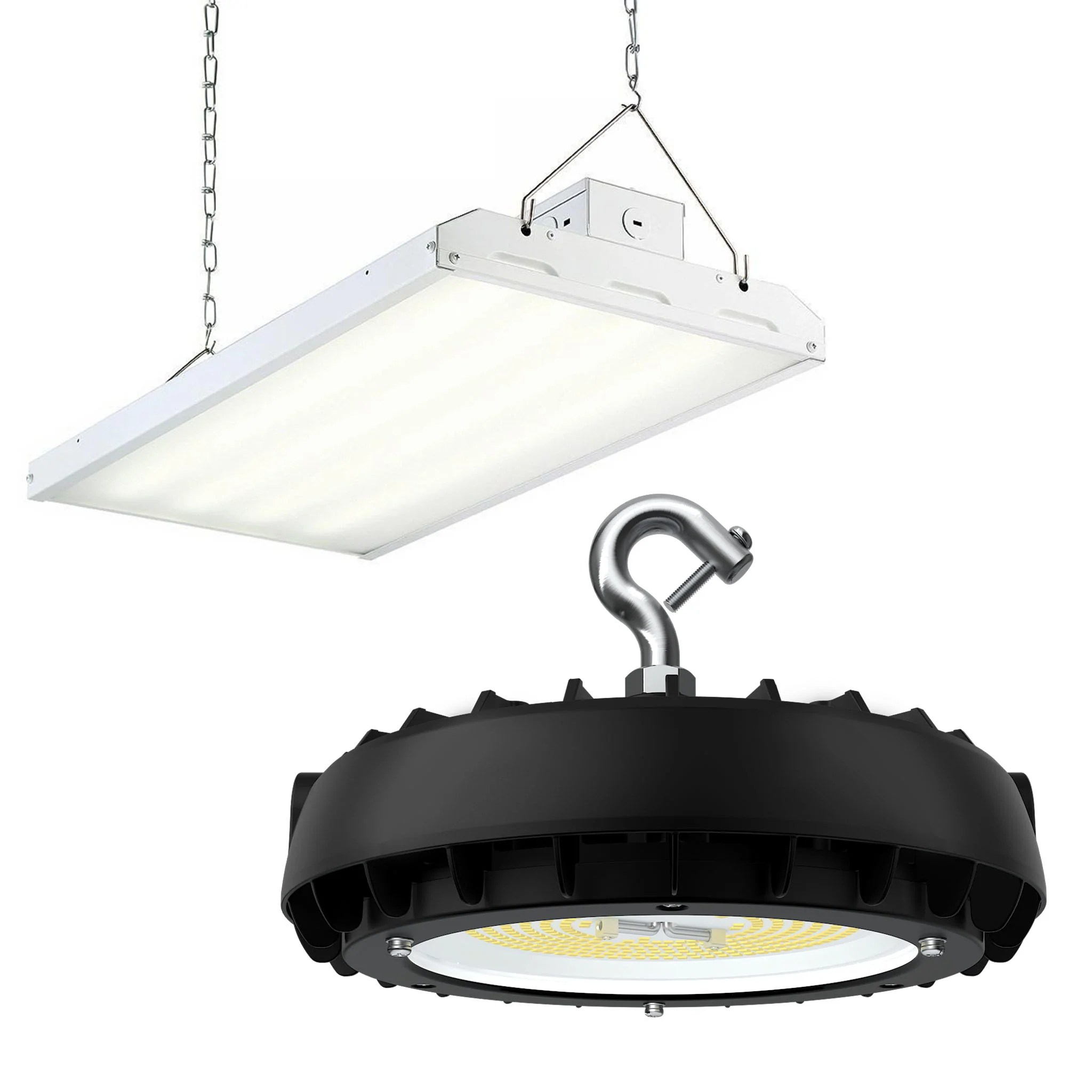 hight resolution of high bay lights lighting fixtures