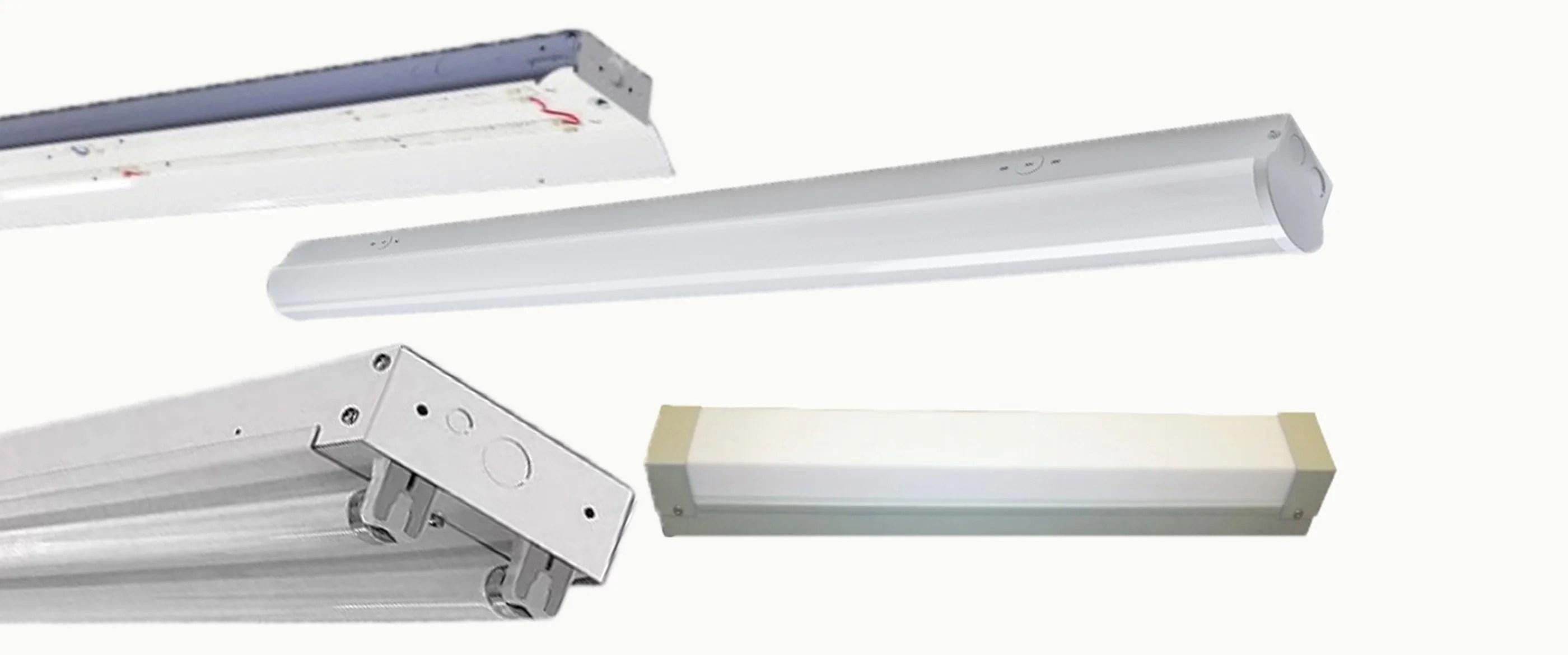 led strip lights [ 2800 x 1170 Pixel ]