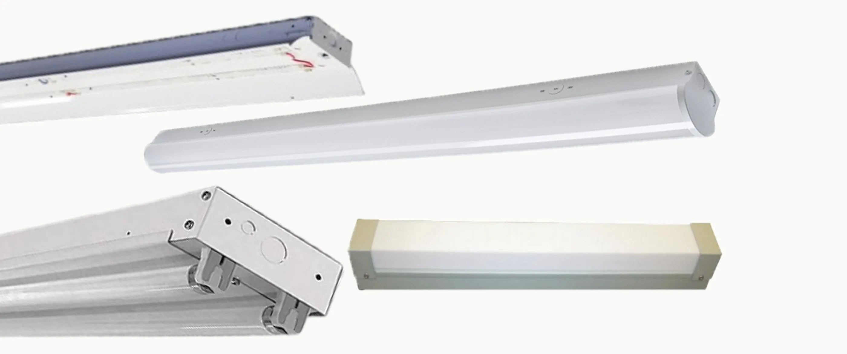 small resolution of led strip lights