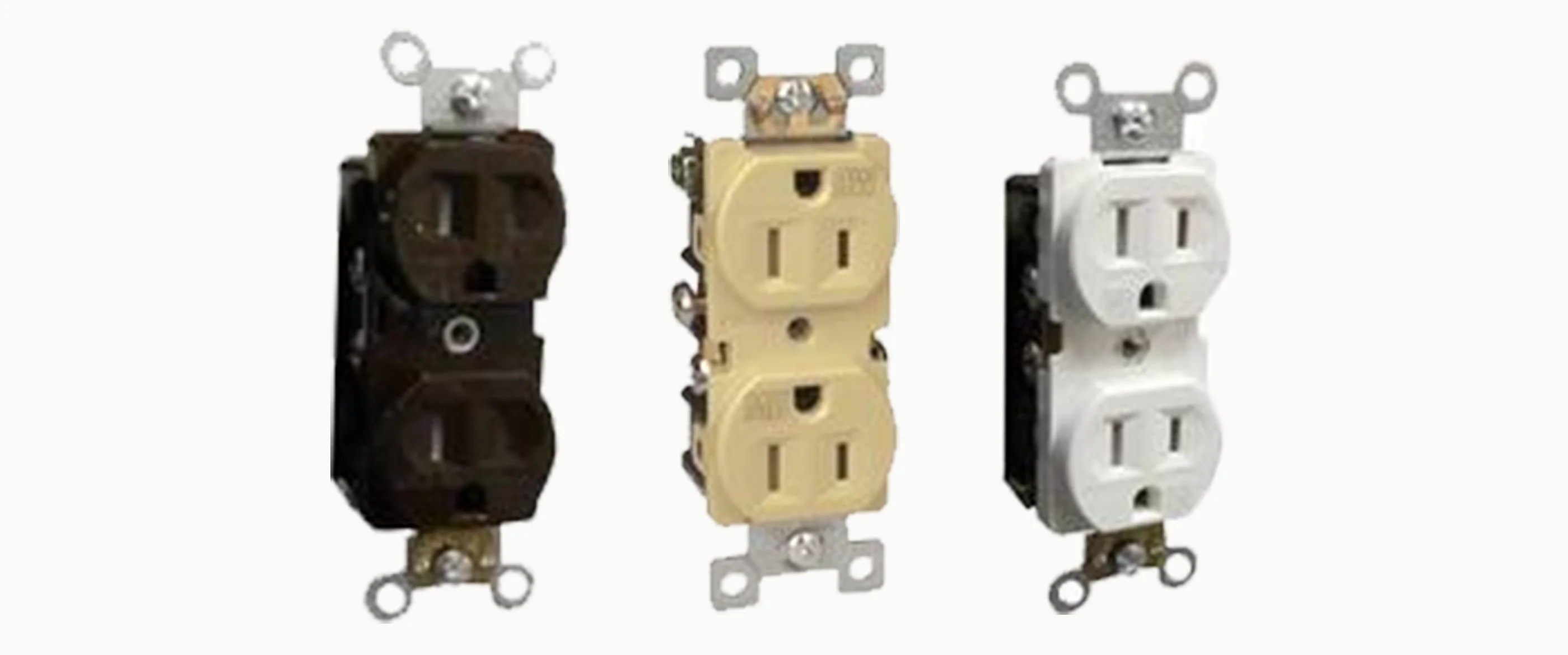 hight resolution of  duplex wiring diagram for duplex receptacle on duplex switch receptacle ungrounded duplex with usb