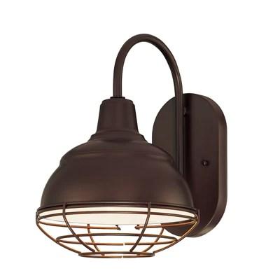 millennium lighting shop chandeliers