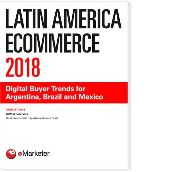 Resultado de imagen para mexico online sales growth