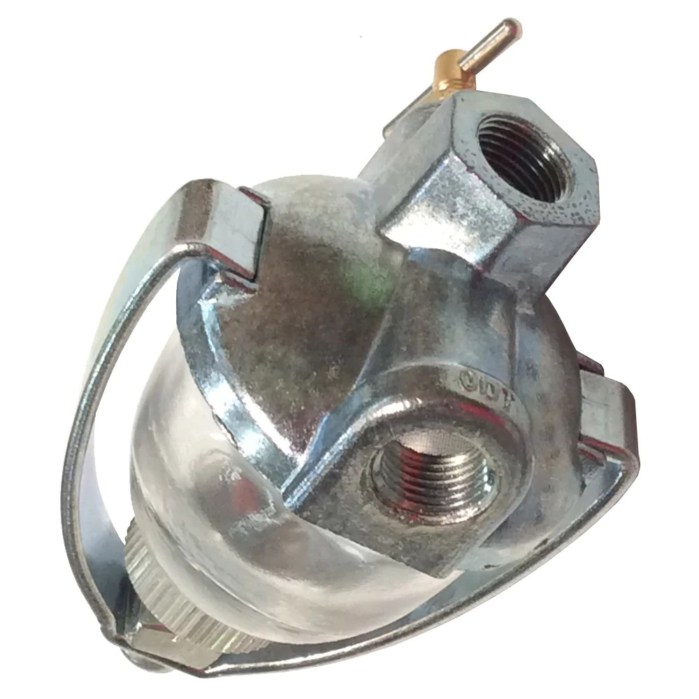 small resolution of sediment bowl fuel filter for briggs kohler part 393169 690612 se small engine parts