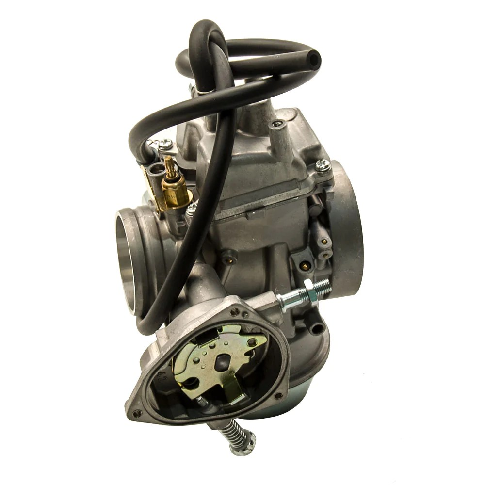 carburetor carb carby for yamaha rhino 660 yxr660 2004 2005 2006 2007 year carb  [ 1000 x 1000 Pixel ]