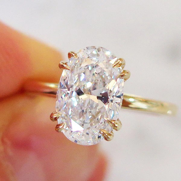 View All Engagement Rings  Unique Engagement Rings NYC  Custom Jewelry by Dana Walden Bridal