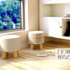 Wood Living Room Furniture Grey Settee Ideas Solid Home Stool Sofa Pocketoutdoor Pocket Outdoor