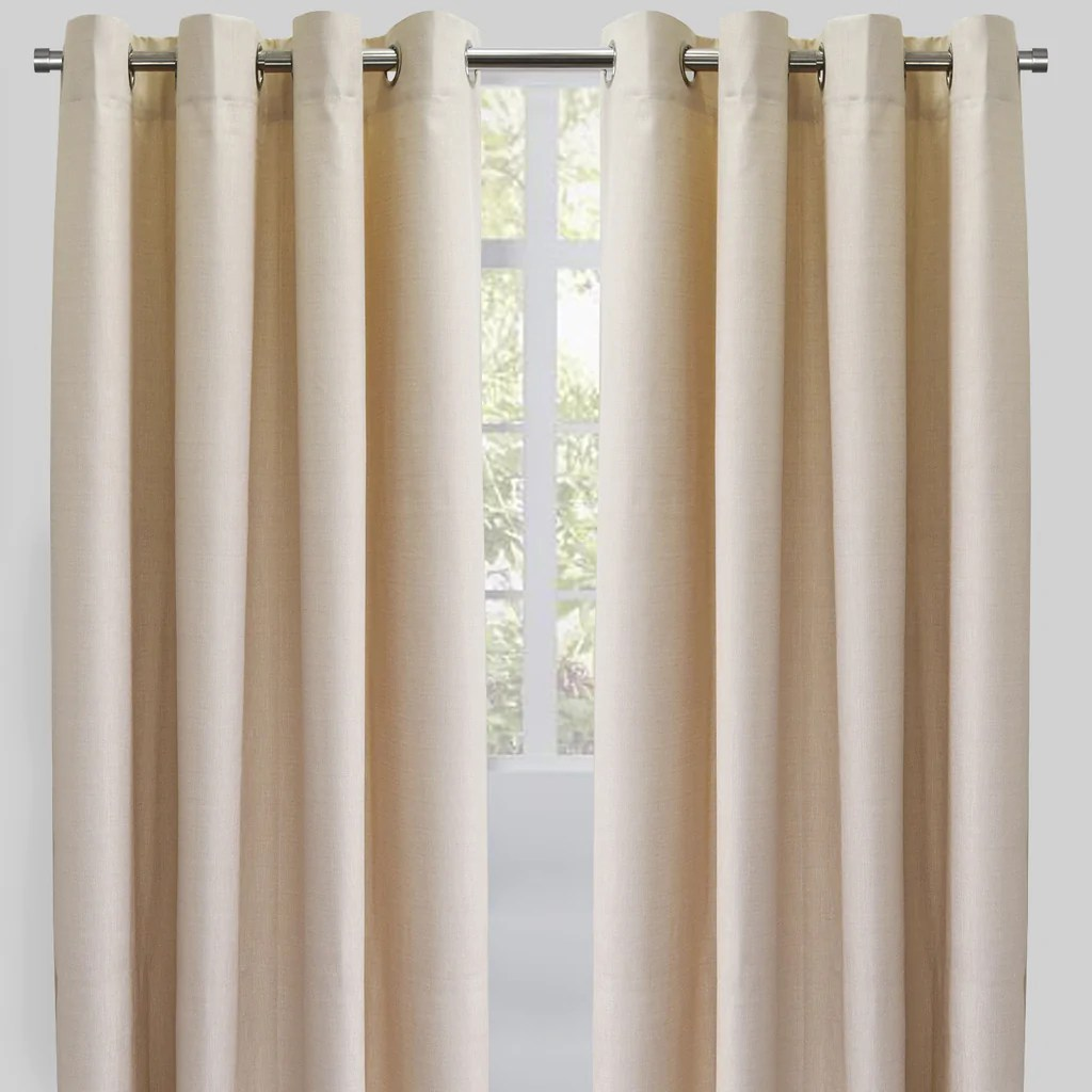 all curtains rodeo home
