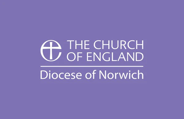 Business Cards For Clergy Amp Readers Diocese Of Norwich
