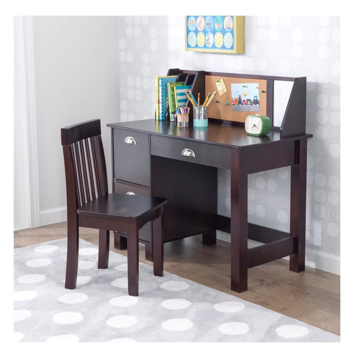 Kid Table And Chair Kid Desk Chair
