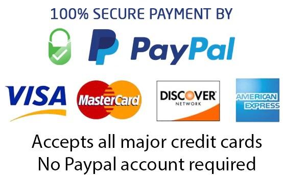 payments accepted rakon heli