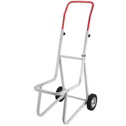 folding chair cart vevor us