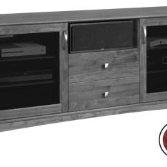 66 Inch Wide Sofa Hamilton Gallery Locations Norwalk Quot American Solid Wood Av Media Console Tv