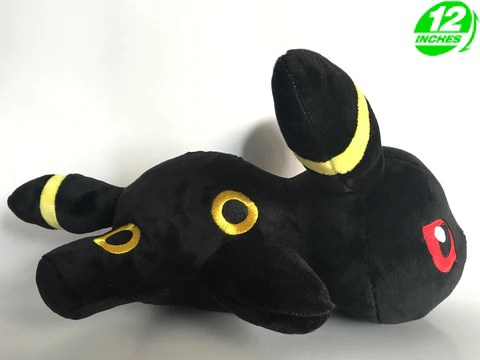 Plush Page 11 123COSPLAY