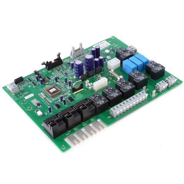 Board Pin Promotiononline Shopping For Promotional Circuit Board Pin