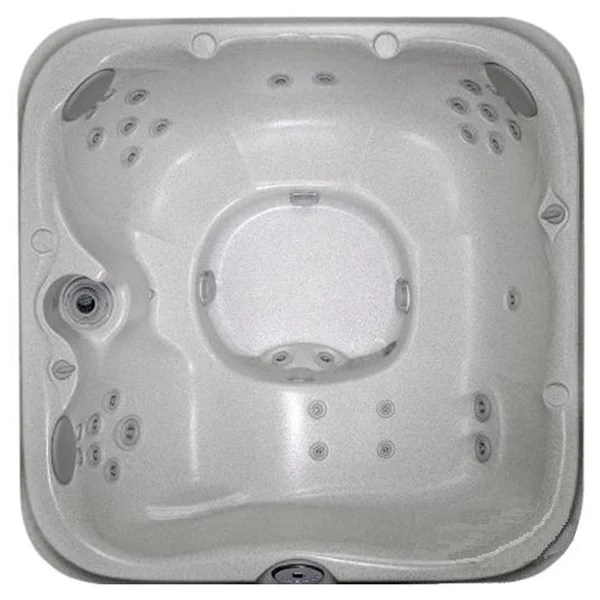 Buy Jacuzzi J230 Pre 2008 Hot Tub Covers  Jacuzzi Direct