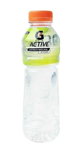 500 Ml Water To Grams : water, grams, Active, House, Goodies