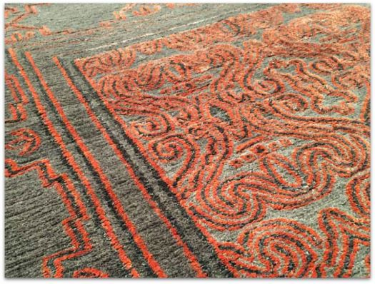 Oriental Carpet Cleaning London Ontario Lets See Carpet