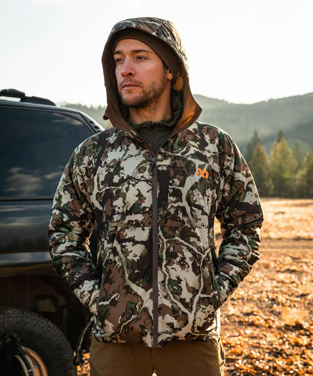 Uncompahgre : uncompahgre, Men's, Uncompahgre, Puffy, Jacket, First