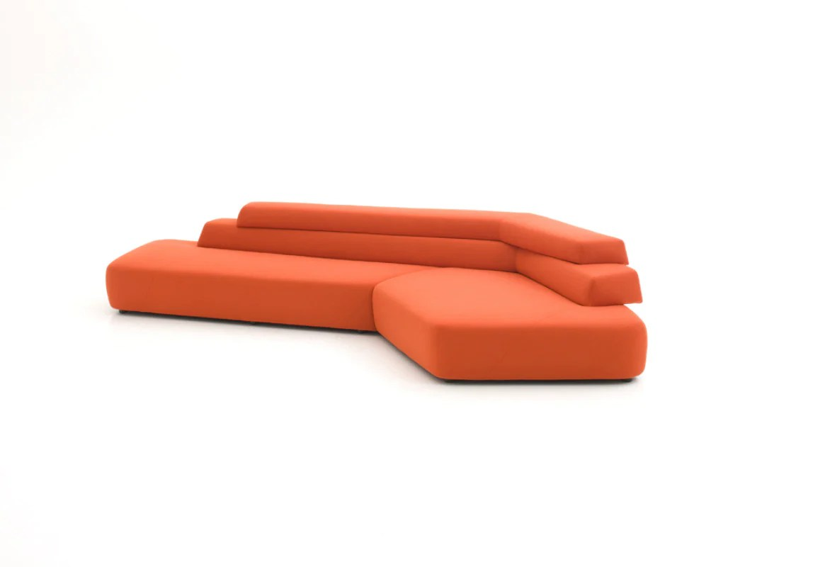 y sofa htl reviews rift moroso urbanspace interiors by