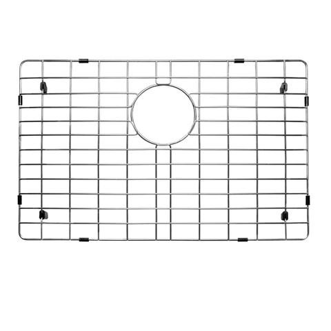universal grid bumpers kralsu sink