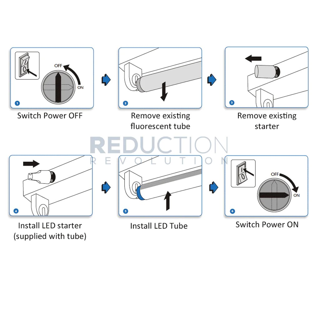 hight resolution of philips t8 led tube 25w 5 foot 1500mm 150cm