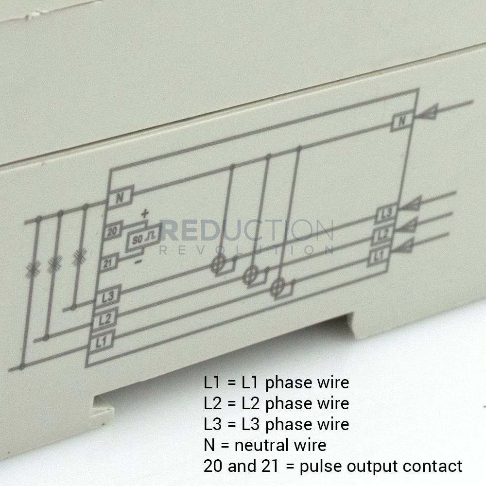 3 wiring diagram for sub [ 1000 x 1000 Pixel ]