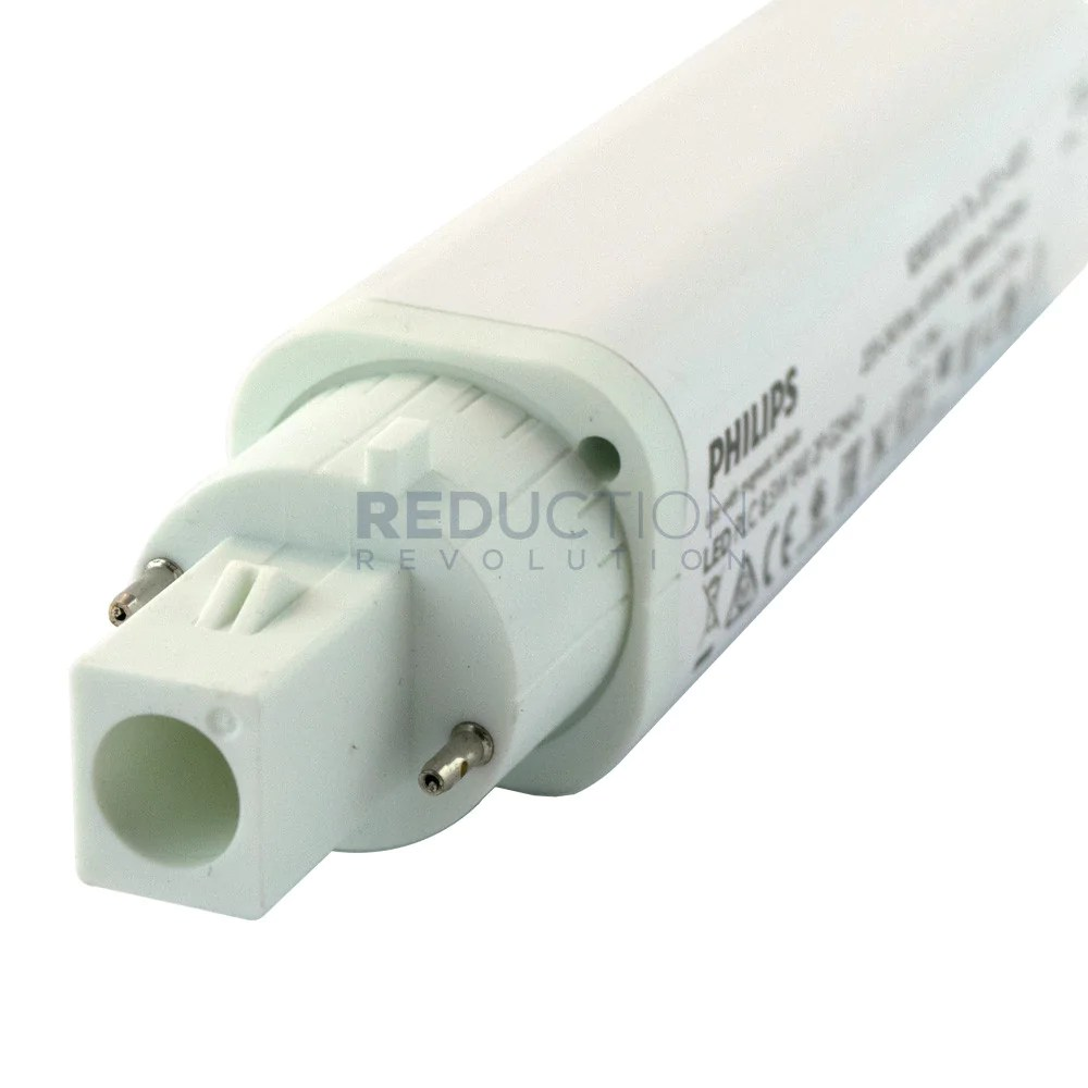 hight resolution of philips corepro g24d 3 2 pin base